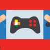 【マーケティング勉強会】ゲームアプリのリテンション改善セミナーを開催しました。