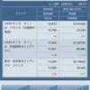 株enishほか最新損益金額を大公開!!