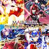 MAIKABOX Vol1.正義ヒロインパック 流出エロゲー