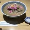 長崎でちゃんぽんを巡る その59 楊家菜房 翠獅庭 食堂風ちゃんぽんとヌーベルシノワのギャップ