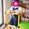 【年少】幼稚園1学期まとめ。園での様子、園生活を経て出来るようになったこと。