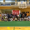 4月16日 ジュニア選手練習会