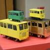 第5回軽便鉄道模型祭レポート(6)・製品編