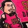 2018-19 B1リーグ 第18節 川崎ブレイブサンダース vs 秋田ノーザンハピネッツ GAME1