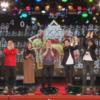 【パズドラ】ガチャドラ降臨!&5周年を振り返る