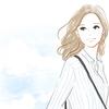 """アパレル業界の中でも憧れの職種""""マーチャンダイザー""""についてご紹介!"""