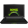 Ryzen 9 3950X搭載SCHENKER XMG Apex 15製品情報 /notebookcheck【AMD】