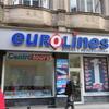 中欧編 Croatia Dubrovnik(1)Sarajevoからの移動情報のまとめ。