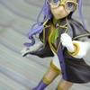 タイトー『Fate/EXTRA Last Encore ラニ=Ⅷ フィギュア』【フィギュアレビュー】
