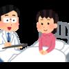 大人のノロウィルス【重症】救急→点滴→入院!?辛すぎ体験談