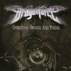 DragonForce/Operation Ground and Pound
