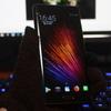 今買うからこその高コスパ! - Xiaomi Mi Note 2 開封レビュー