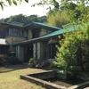 遠藤新設計 葉山の邸宅《加地邸》を見学してきました。