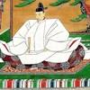 豊臣秀吉は天下人になれたが晩年認知症で墓穴、そこを家康に付け込まれる
