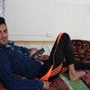 暇だからここらでウズベキスタン旅行について書く part3