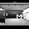 MURUAブース設計|デザインとはエモーションと官能である