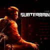 【ゲームレビュー】Subterrein