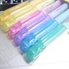 【永久保存版】蛍光ペンの正しい使い方とオススメ商品5選〜蛍光ペンは使えば使うほど逆効果?〜