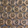 ビットコインではなくマスクコイン?ビットコインが発言後に上昇。