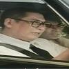 9-13/42-13 TBSテレビドラマ 「悲しくてやりきれない」 山田太一作 高橋一郎演出 こまつ座の時代(アングラの帝王から新劇へ)