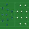 噛み合わせのズレをめぐる攻防(その2):Jリーグ2020 vsガンバ大阪 分析的感想