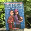 【読書記録】TOEIC600点台ですいすい!洋書『Sixth Grade Secrets』