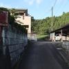 栃木県内の第3種・第4種踏切
