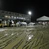 第23回 四万十川ウルトラマラソンに初挑戦〜雨の中の100km〜