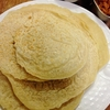 【1枚2円】小麦粉で簡単!フラワートルティーヤの簡単レシピ~お好みの具を包んで食べよう~