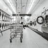 【ゼロウェイスト】洗濯機が壊れました