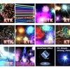 【サイバーマンデーMEGAセール】Vol.7 日本作家さんのエフェクト特集!パーティクル12種類を全部GIFアニメで紹介