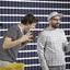 新作公開、よし行くぞ!OK Goのミュージックビデオまとめ、究極の映像作品