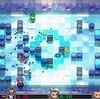 オンラインマルチ対応の2Dステルスアクションゲーム『Invisigun Heroes』