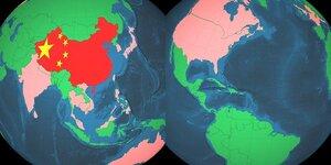 コロナウイルス・・・日本政府は日本国民を守る気はあるのだろうか。