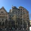 スペイン旅行記 その6 仕込み篇2 旅のルート作成