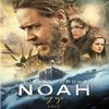 ノア 約束の舟:産めよ、増えよ、地に満ちよ【映画名言名セリフ】