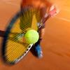 スマートテニスセンサーのデータを活用したフォアハンド(ショートクロス)の上達方法!