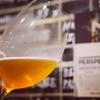 TAP③開栓:奈良醸造の二周年記念ビールは【IPA】『奈良醸造PERSPECTIVE 〜AMERICAN IPA〜』
