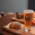 サンクトガーレンの樽生が常時8種類!厚木「Bakery&Beer Butchers」