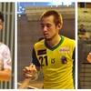ゼビオFリーグ 第8節 バルドラール浦安 vs アグレミーナ浜松