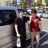 アコギ情報ブログ アコースティックマンへの道 ~35歩目 Yokoyama-Guitars工房来訪弾丸ツアー!