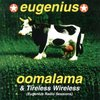 Oomalama | Eugenius