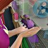 ゴールデンウィークですね『The Sims 4 My First Pet Stuff』で遊んでみました