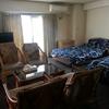 沖縄の、しかも恩納村で民泊をはじめようと思ったきっかけ。