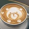 【表参道】まったりできるおすすめカフェ|RALPH'S COFFEE OMOTESANDO