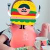 【子育て】息子1歳9か月。食べムラがやべぇ。