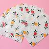 ときめき紙袋*レトロな小花柄が可愛い紙袋 [ HEIKO ]