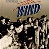 『風』 100年後の学生に薦める映画 No.1683