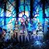 TVアニメ「マギアレコード 魔法少女まどか☆マギカ外伝」のPVが遂に公開される!