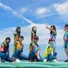 【今年が最後】泊高校舞台芸術部ダンスパフォーマンス